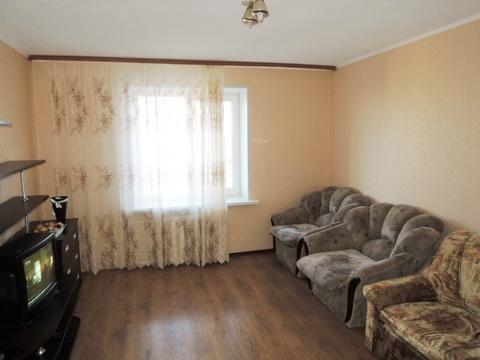 3-комнатная квартира 60 кв.м. 7/9 пан на Сафиуллина, д.17 - Фото 1