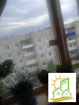 Квартира, ул. Пионеров катэка, д.35 - Фото 1