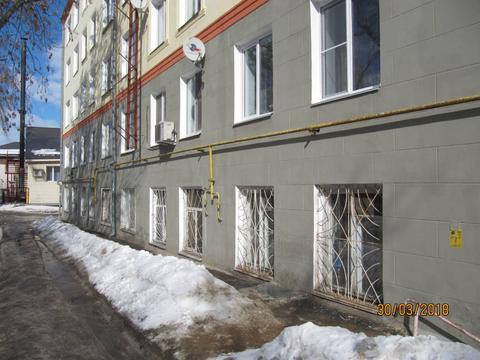 Офис на продажу, Нижний Новгород, Нижний Новгород, Нижегородская ул. - Фото 3