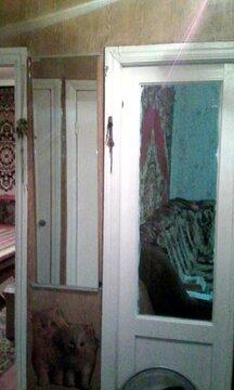 Продажа квартиры, Пятигорск, Ул. 40 лет Октября - Фото 1