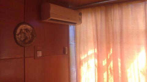 3 комнатная квартира в центре Центрального района Сочи - Фото 2