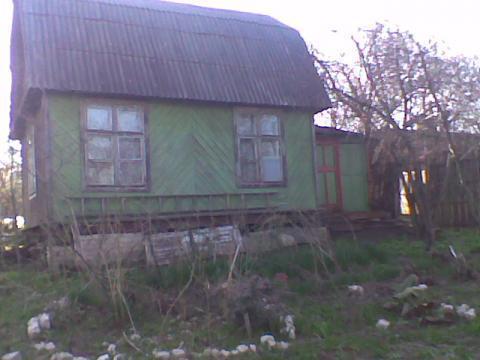 СНТ 40 лет Победы - Фото 2