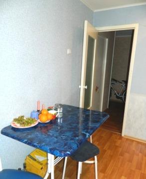 Продажа квартиры, Череповец, Ул. Олимпийская - Фото 3