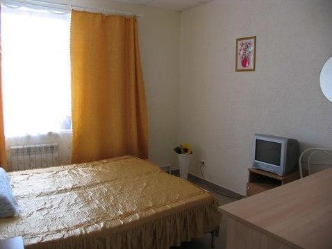 Оборудование для гостиницы, хостела, Готовый бизнес в Екатеринбурге, ID объекта - 100058101 - Фото 1