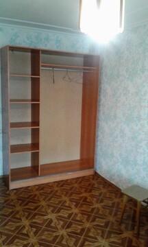 Сдам 2-х ком квартиру ул Сергеева - Фото 5