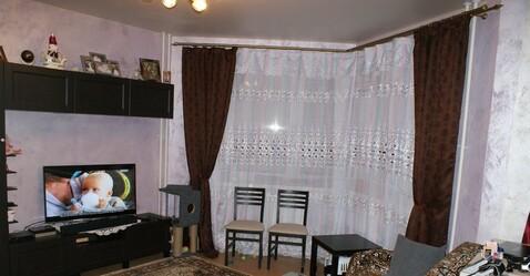 Продам 1-к квартиру, Звенигород город, Садовая улица 5 - Фото 5