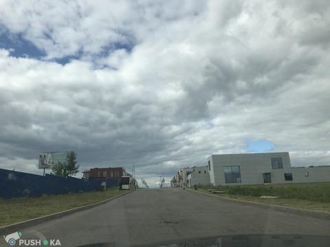 Продажа таунхауса, Большое Свинорье, Марушкинское с. п. - Фото 1