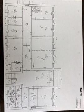 Срочно продам коммерческую недвижимость / Административное Здание в МО - Фото 1