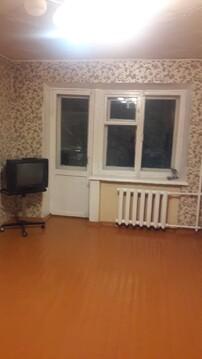 Продам 2-х комнатную на Войкова - Фото 1