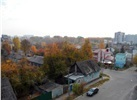 Продажа квартиры, Брянск, Ул. Тютчева - Фото 3