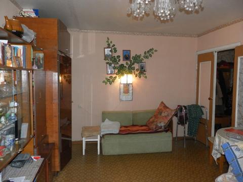 Квартира по ул.Лермонтова, д.26 в Александрове - Фото 4