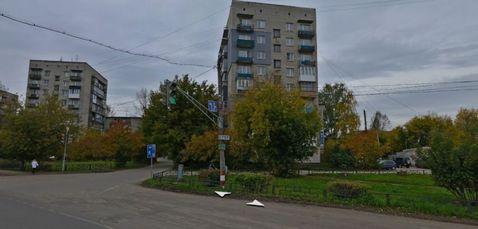 Продаю однокомнатную квартиру на ул. Октябрьская - Фото 1