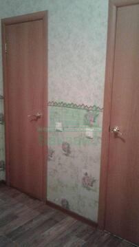 Продажа квартиры, Богандинский, Тюменский район, Нефтянников - Фото 5