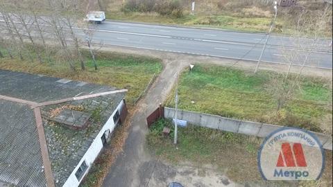 Коммерческая недвижимость, с. Марково - Фото 2