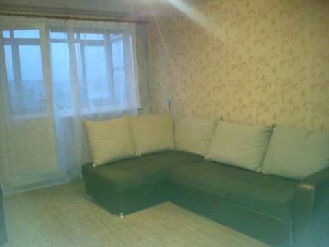 Объявление №57678544: Сдаю 1 комн. квартиру. Муром, ул. Свердлова, 28,