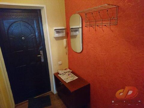 Однокомнатная квартира-студия, северо-западный район - Фото 4