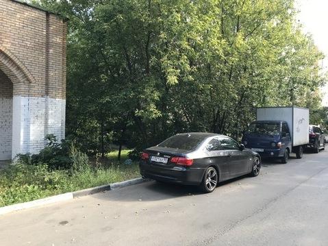 Земельный участок в центре Красногорска - Фото 5