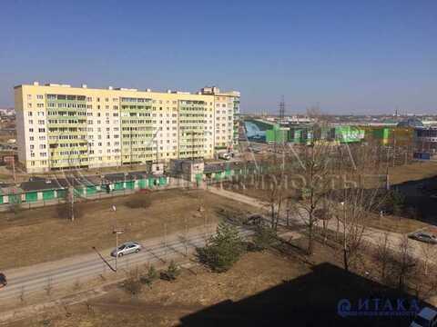 Продажа комнаты, Псков, Ул. Кузбасской Дивизии - Фото 5
