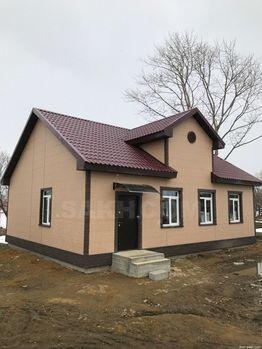 Продажа дома, Южно-Сахалинск, Славянская улица - Фото 1