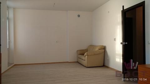Квартира, ЖК Гринвуд, ул. Прониной, д.27 к.А - Фото 3