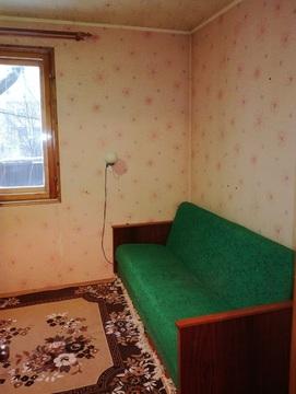 Уютная двухкомнатная квартира в центре - Фото 4