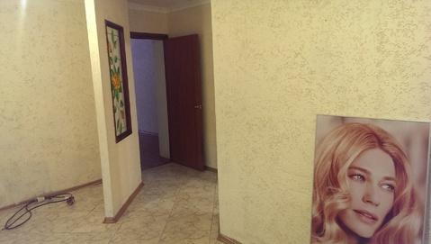 Сдаю офисное помещение (салон красоты, офис) - Фото 3