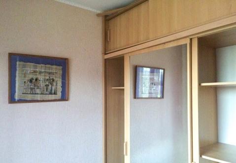 Сдается 2-х комнатная квартира 45 кв.м. ул. Гурьянова 9 на 4 этаже. С - Фото 5