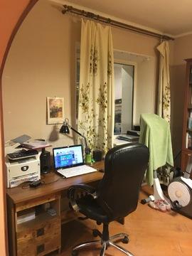 Сдам 1-комнатную квартиру в г. Раменское по ул. Красноармейская 5а - Фото 1