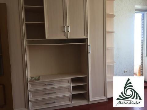 Сдам 2к квартиру в городе Бронницы - Фото 5