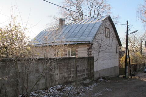 Продажа дома в Выборге - Фото 2