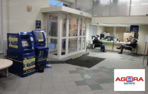 Продажа торгового помещения, м. Красные ворота, Ул. . - Фото 2