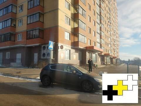 Помещение 77 кв.м. в Поварово - Фото 2