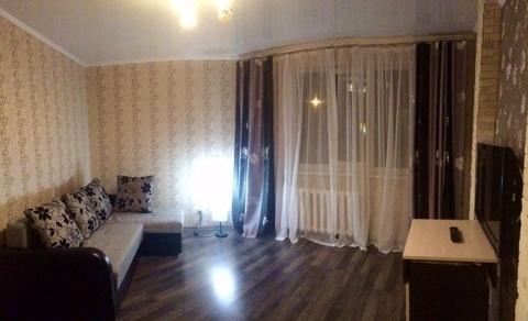 Сдаю комнату Зинаиды Коноплянниковой, 19к1 - Фото 2