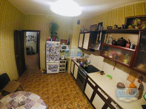 Продам 3 ком кв 81 кв.м. ул. Чайковского д 60 к 2 на 2 этаже. - Фото 5