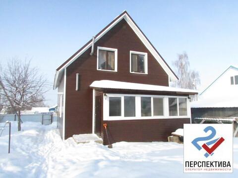 Объявление №47709614: Продажа дома. Иглино