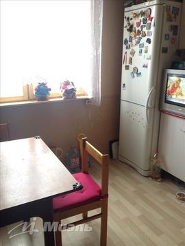 Продажа комнаты, м. Петровско-Разумовская, Ул. 800-летия Москвы - Фото 2