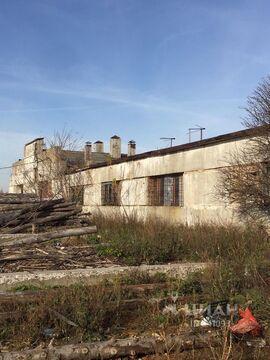 Продажа склада, Костромской район - Фото 1