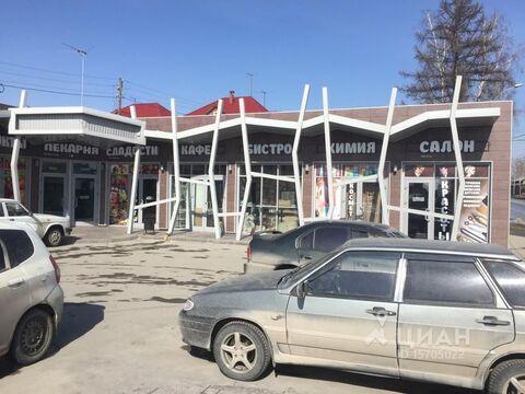 Продажа готового бизнеса, Новосибирск, Ул. Жуковского - Фото 1