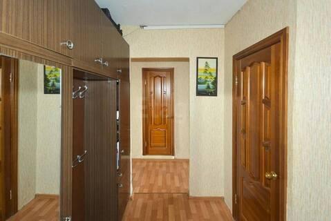 Продам 4-комн. кв. 73 кв.м. Тюмень, Федюнинского - Фото 2