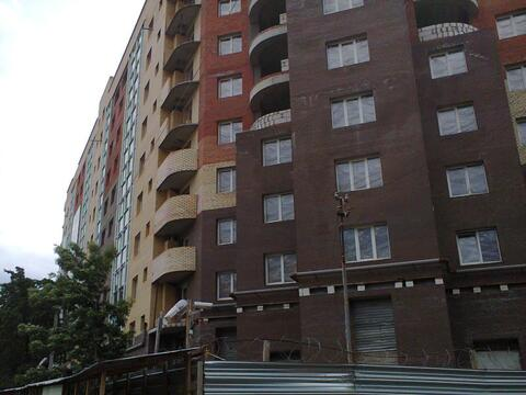 Продам 1 квартиру в новом доме на Шлаковом - Фото 3
