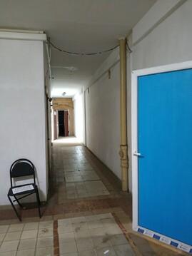 Сдам в аренду производственное помещение 3665 кв.м. в г.Дедовск, - Фото 5