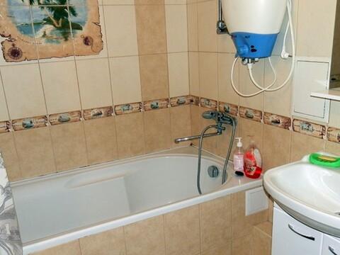 Сдам 1-комнатную квартиру в Паново - Фото 2