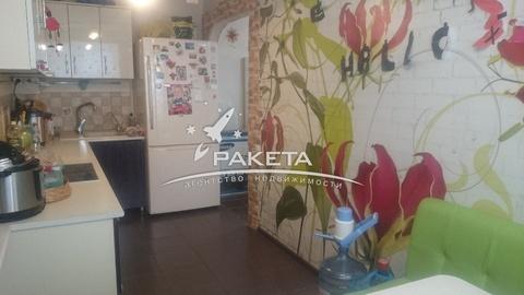 Продажа квартиры, Ижевск, Ул. 9 Января - Фото 2