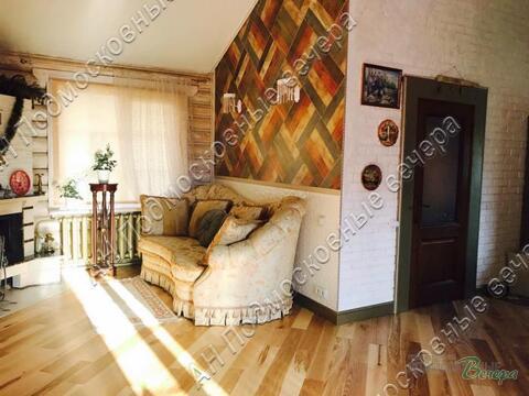 Ярославское ш. 25 км от МКАД, Жуковка, Дом 135 кв. м - Фото 4