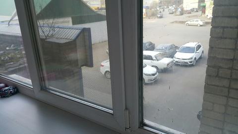 Комната по ул.Орджоникидзе д.11 - Фото 4