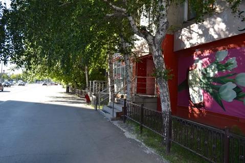 Объявление №60922935: Помещение в аренду. Тюмень, ул. Ленина, 81,
