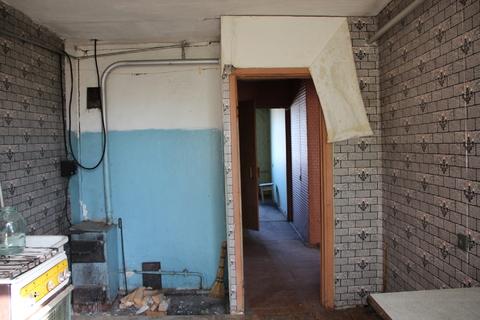 3-комнатная квартира Ковровский район, д. Ильино - Фото 5