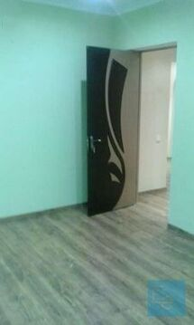 Продажа квартиры, Ялта, Ул. Савельева - Фото 3