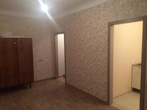 Продаю 1 к квартиру в пгт Любучаны - Фото 4