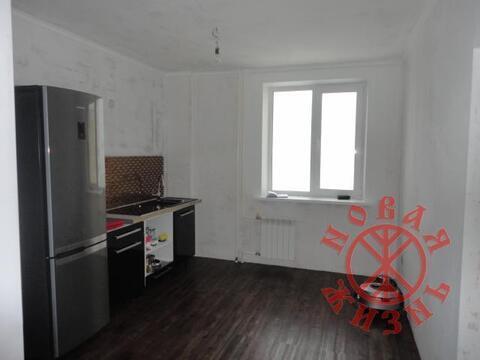 Продажа квартиры, Самара, 7-я просека - Фото 4
